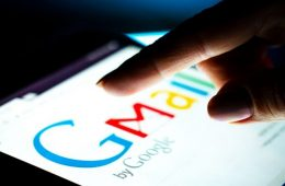Los Google Shopping Ads llegan a GMail y Discover