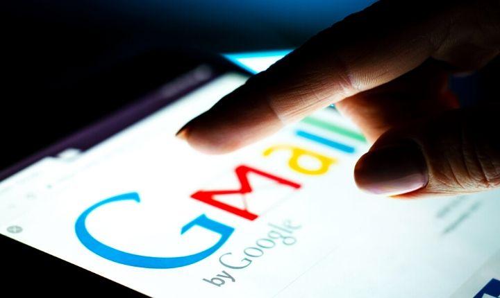 Los Google Shopping Ads llegan a GMail y Discover