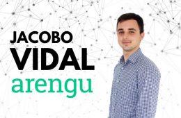 JACOBO VIDAL ARENGU
