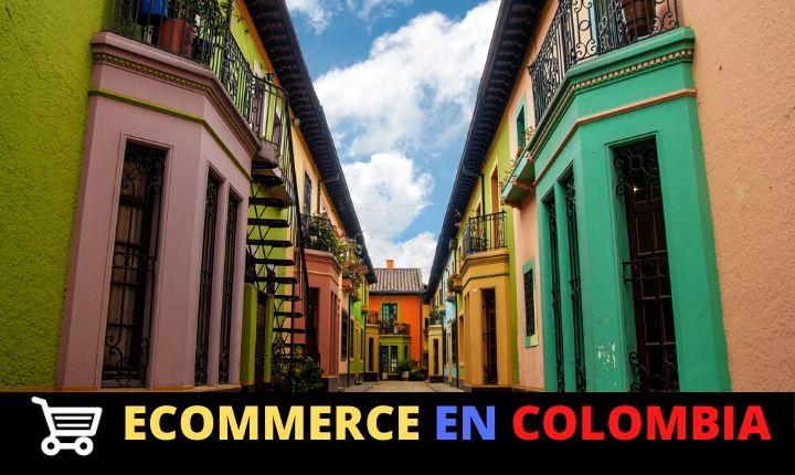 Radiografía del eCommerce en Colombia: un mercado atractivo para tu internacionalización