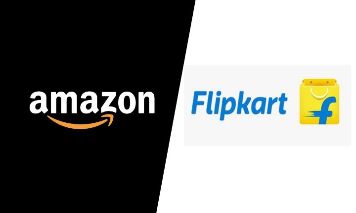 El eCommerce indio, paralizado: Flipkart y Amazon.in dejan de tramitar nuevos pedidos no prioritarios