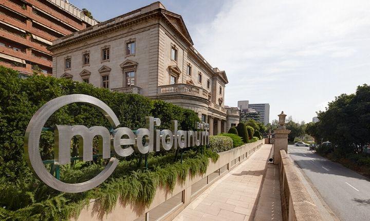 En fase de crisis, los clientes apuestan por asesores de confianza: el caso Mediolanum en banca