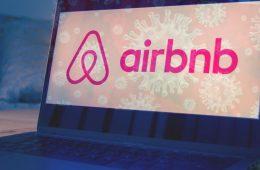 Airbnb lanza un fondo de rescate de 230 millones de euros para sus anfitriones afectados por el coronavirus