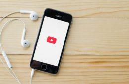 YouTube Shorts, la última idea de Google por combatir a TikTok