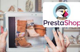 Los beneficios de Prestashop para una tienda online