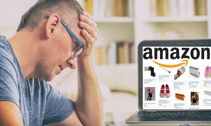 Amazon reduce las comisiones por afiliación en Estados Unidos