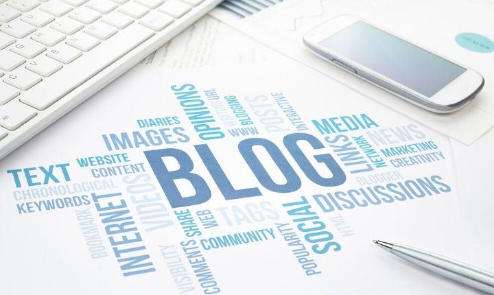 A mayor edad mayores ingresos: así se monetizan los blogs en España