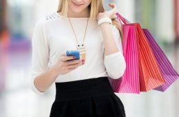 Prohibidas las rebajas en tiendas físicas: una nueva oportunidad para el eCommerce español