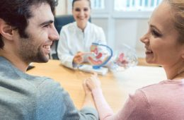 Las clínicas de reproducción asistida han crecido 140% pero solo 28% de ellas están preparadas para captar clientes online