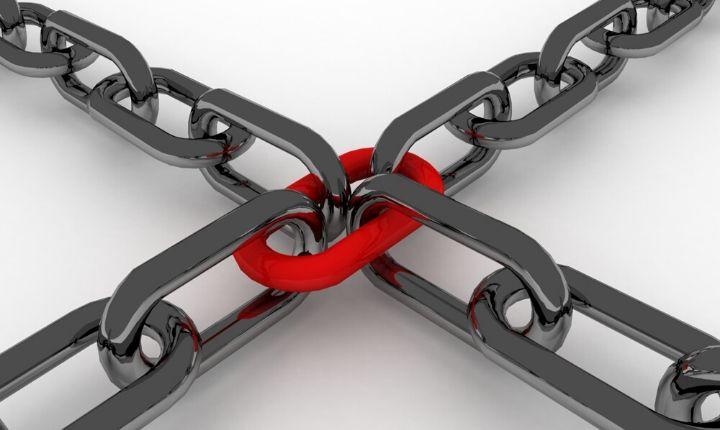 TODO sobre las penalizaciones por enlaces entrantes no naturales: qué son…y cómo evitarlas