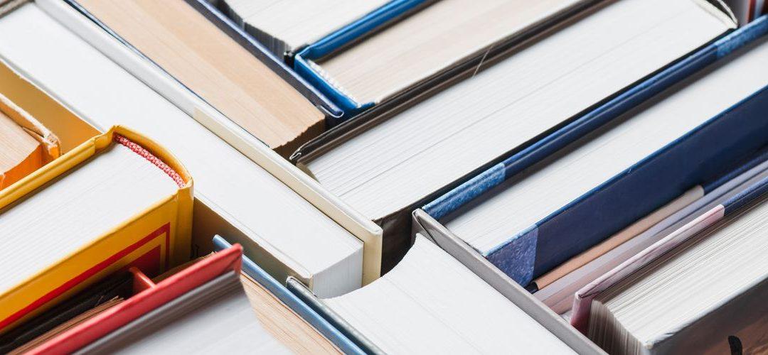 ¿Cómo funciona el marketplace de La casa del libro?