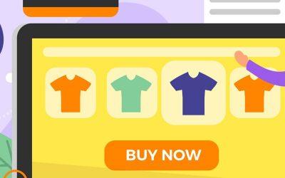 3 Errores que debes evitar en tus Páginas de Producto de Amazon