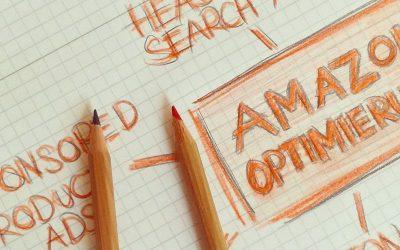 La fórmula secreta para optimizar los listados de productos de Amazon