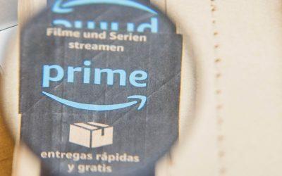 Amazon Choice: ¿en qué se basa Amazon?