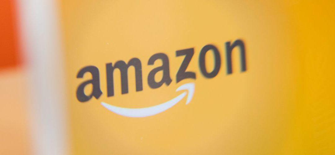 Impulsa tus ventas en Amazon con la nueva etiqueta Amazon Top Brand