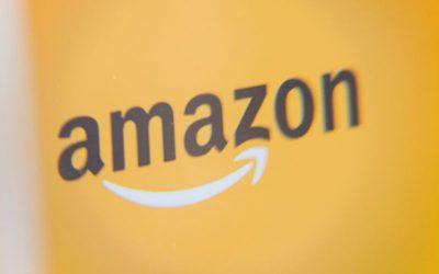 Impulsa tus ventas en Amazon con la nueva etiqueta de Amazon Top Brand