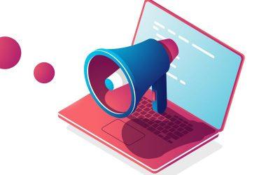 Cómo aprovechar las campañas patrocinadas de Amazon en el Black Friday 2019