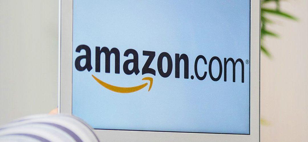 ¿Cómo me preparo para el Black Friday de Amazon?