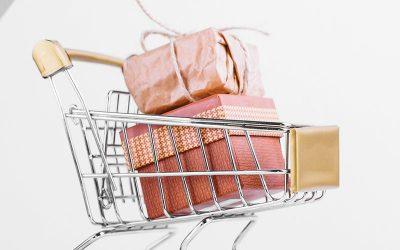 Lo más vendido en Amazon ¿cómo adaptarse a los favoritos de los compradores?