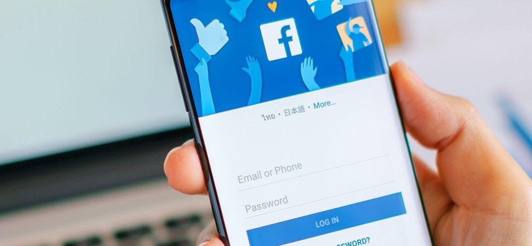 El marketplace de Facebook: ¿cómo funciona y cómo podría mi negocio aprovecharlo?