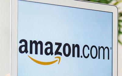 10 consejos para vender en Amazon y tener éxito