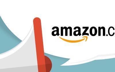 Qué son los Product Display Ads de Amazon y cómo sacarles partido