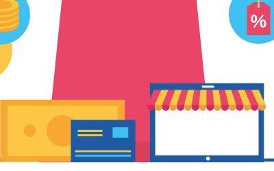 ¡Di no a la Amazondependencia! 5 alternativas a Amazon para vender en marketplaces