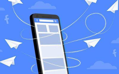 Cómo utilizar Facebook Ads para impulsar tu negocio en Amazon