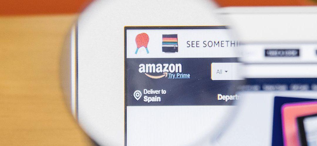 Cómo hacer fotografías: Consejos y trucos para vender productos en Amazon