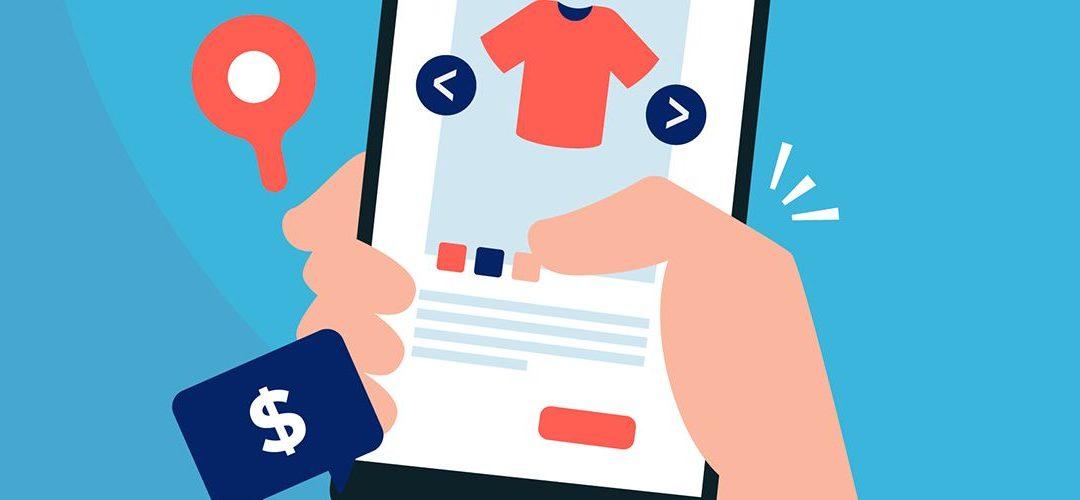 La importancia de las Apps en los marketplaces