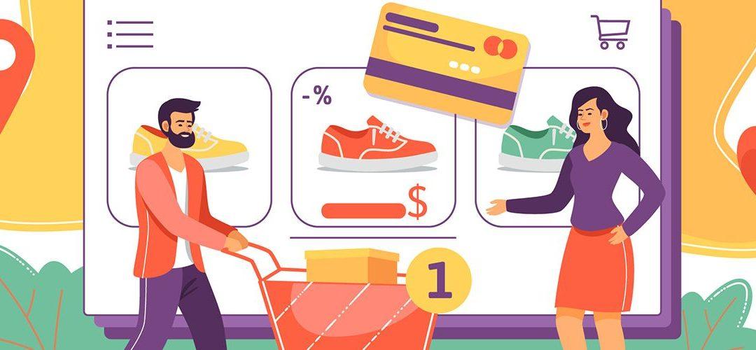 Cómo vender más en marketplaces: Trucos e ideas