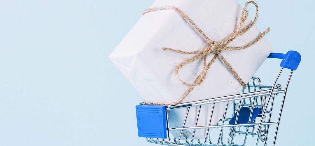 Los marketplaces y el retail arbitrage