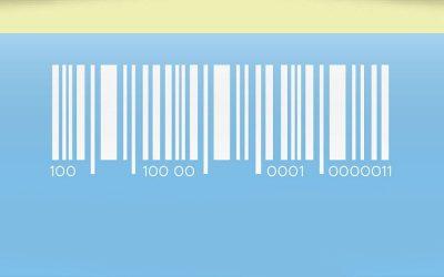 Como obtener un código EAN o UPC para Amazon
