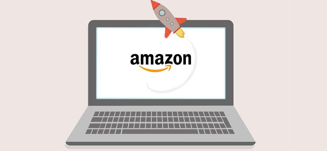 Cómo dar el salto para vender internacionalmente en Amazon