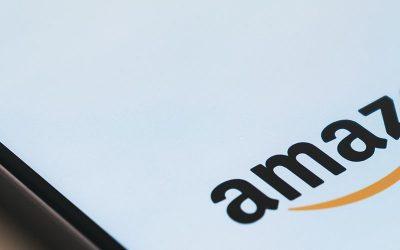 Secciones de Amazon que quizás no conocías