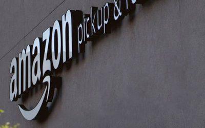 Amazon sigue siendo el rey del eCommerce en España
