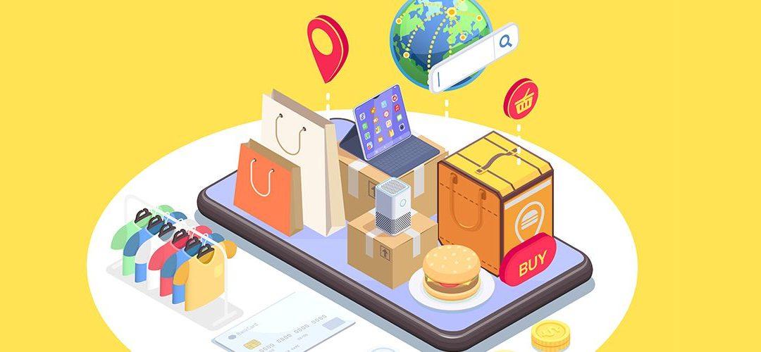 8 puntos calve para hacer crecer tus ventas en Amazon