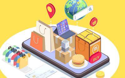 8 puntos clave para hacer crecer tus ventas en Amazon