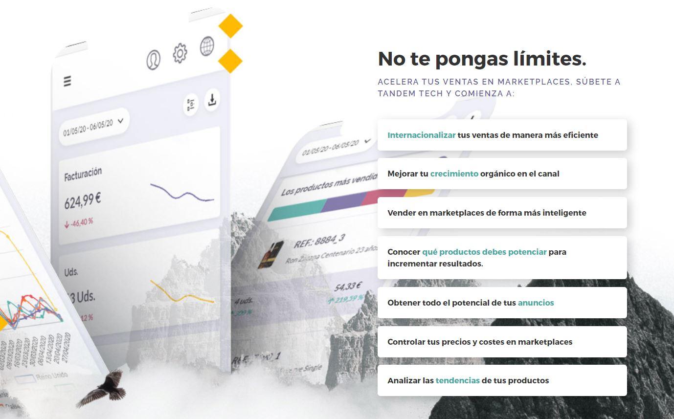 Calculadora Costes Amazon FBA