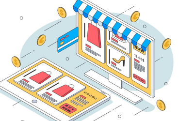 Caso práctico para calcular los costes de Amazon FBA