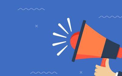 Consejos para hacer despegar tus campañas de Amazon Advertising