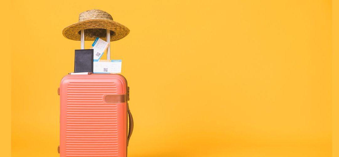 Marketplaces en vacaciones: Checklist de tareas para este verano