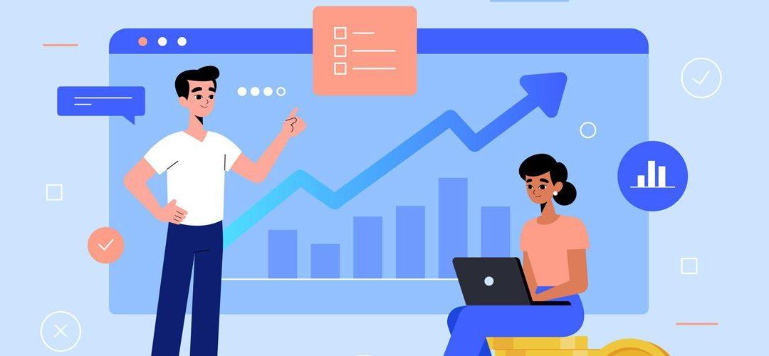 Las 10 claves del éxito de los marketplaces