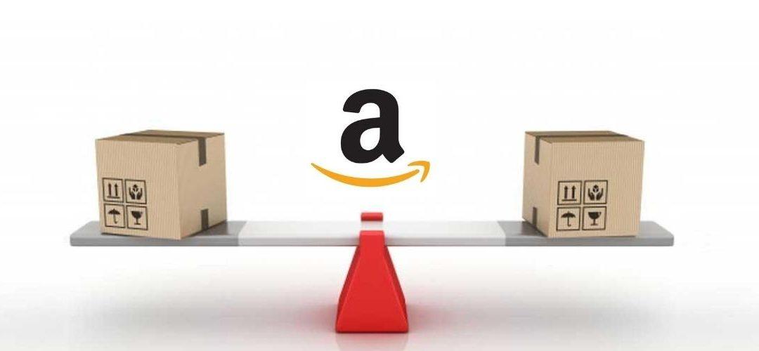 Estrategia Seller híbrida: La evolución de las cuentas Vendor en Amazon