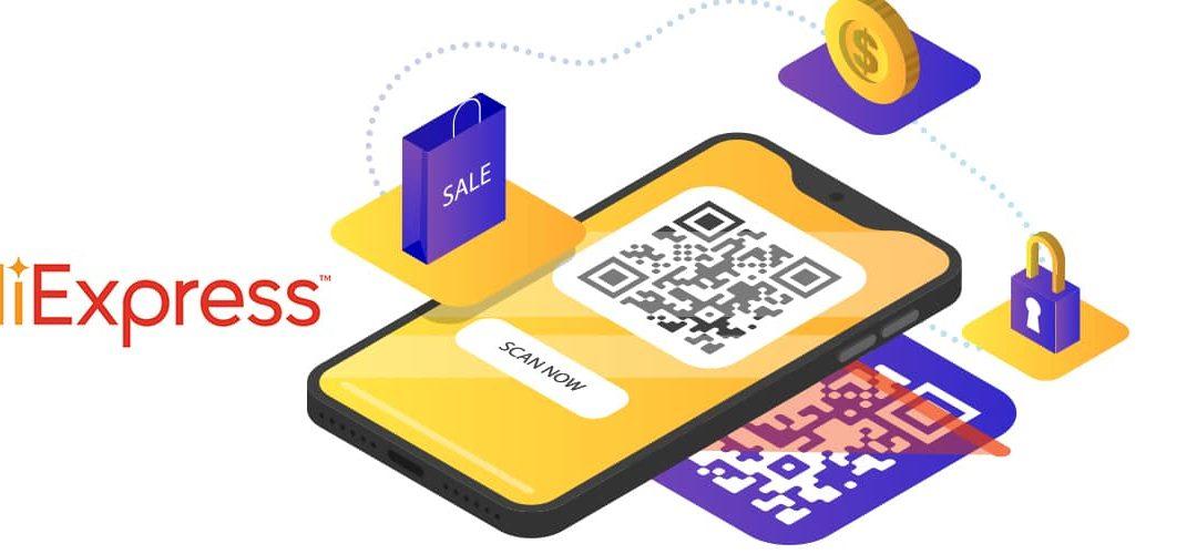Tipos de promociones en Aliexpress para impulsar ventas