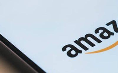 3 reglas básicas para vender en Amazon con éxito