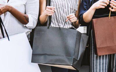 Cómo lanzar con éxito tu marca de moda en Amazon