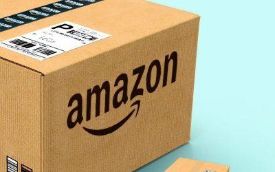 NO vender en Amazon ya no es una opción: Cómo abordar los conflictos de canal