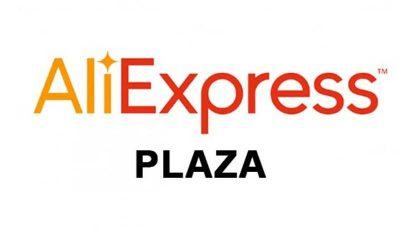 Aliexpress Plaza: Cómo vender este marketplace desde España