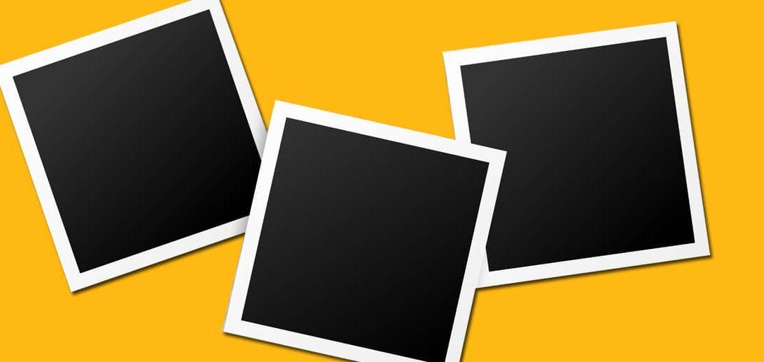 Guía para generar contenido visual en Aliexpress